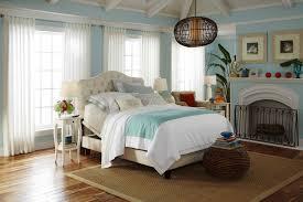 bedroom beach house decorating ideas beach inspired bedroom sea