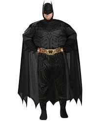 batman costumes batman dark knight plus size costume men superhero costumes
