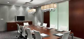 Conference Room Lighting Conference Room Lighting Design Pictures To Pin On Pinterest