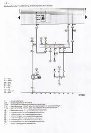 nissan 1400 ldv wiring diagram nissan wiring diagrams instruction