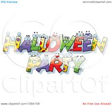 happy halloween north campus free printable birthday party photo
