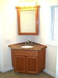 Wooden Bathroom Furniture Uk White Wooden Bathroom Cabinets Wooden Bathroom Mirror Cabinet