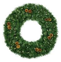 large wreaths 60 inch and larger