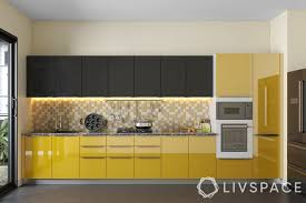used kitchen cabinets in pune all about acrylic kitchen cabinets