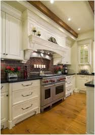 Lowes Kitchen Backsplash Kitchen Brick Veneer Backsplash Pictures Beautiful Exposed Brick