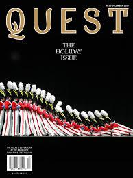 december 2010 by quest magazine issuu