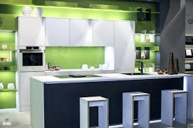 kitchen nightmares island kitchen nightmares cancelled stylish kitchens for the and electric