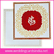 design indian wedding cards online free indian wedding cards online free wedding cards india