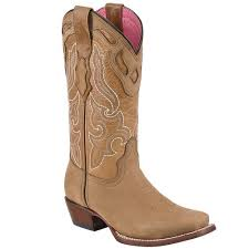light colored cowgirl boots cowgirl boots