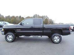 01 dodge cummins for sale 2000 dodge ram 2500 diesel 4x4 http localautosonline com