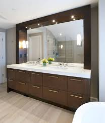 Bathroom Vanities Mirrors Decoration Bathroom Vanities Mirrors And Lighting