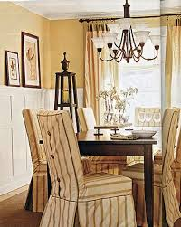Curtains Dining Room Ideas 1212 Best Home Decor Images On Pinterest Dining Room Design