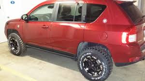jeep compass wheels 15 wheels jeep compass forum