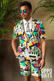 opposuits funny awesome and crazy suits for men u0026 women opposuits