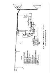 coolspaper com page 66 jeep yj fuel gauge wiring honda gx390
