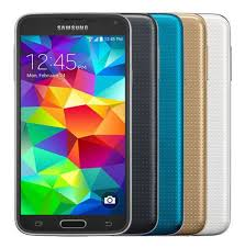 best android phone deals black friday 2016 best black friday 2016 android phones deals on ebay yes android usa