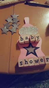 baby shower cowboy 35 best baby shower images on pinterest cowboy baby dallas