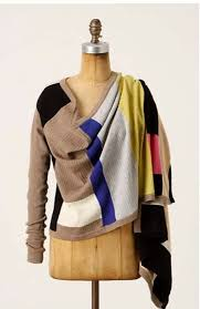 wrap cardigan sweater 210 best anthropologie sparrow images on anthropologie