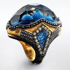 men ring 576 best rings men images on rings jewelry and men rings
