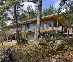 cottage home plans cottage house plans canada morespoons 9e4585a18d65