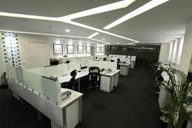 Office Interior Design Ideas Office Designs India Photos Office Design Ideas Inspiration