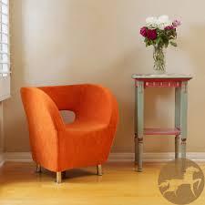 Burgundy Accent Chair Furniture Accent Arm Chairs Burnt Orange Accent Chair Slipper