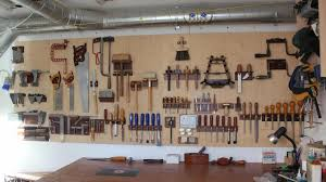 of the of all toolboards tool board tool wall