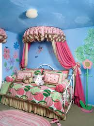awesome childrens room cubtab false ceiling for kids decor