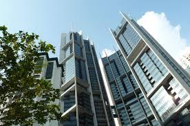 kuala lumpur u0027s top 10 tallest buildings in 2013 my blog city by