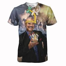 Dr Who Birthday Meme - dr phil s birthday tee soscribbly