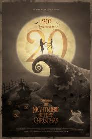 174 best nightmare before christmas images on pinterest jack