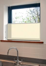 Custom Made Window Blinds Are These Blinds Custom Made Or Is There A Company Offering Bottom