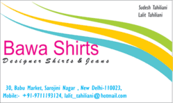 Transparent Business Cards India Transparent Business Cards Sastta Print Manufacturer In New