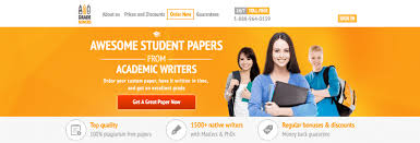 Custom Essays  Research Papers  Dissertations   Writers Per Hour Study com