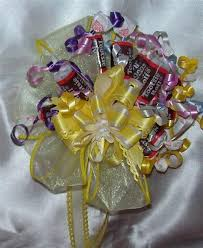 candy for birthdays candy birthday corsages i will be using tootsie rollz