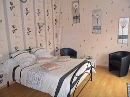 chambres d hotes aube chambre d hote aube inspirant chambres d hotes arrigny l embarc der