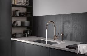 kitchen kitchen decorating ideas menards kitchen faucets moen