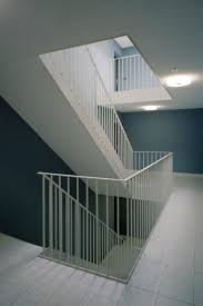 153 best s t a i r s images on pinterest stairs architecture