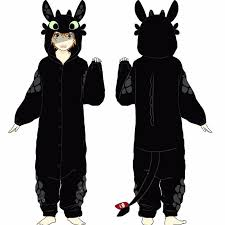 toothless costume anime high quality how to your toothless