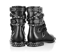 womens style boots australia australia brand boots genuine leather lace up boots
