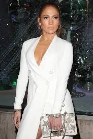 jlo earrings rocks giuseppe zanotti leslie sandals
