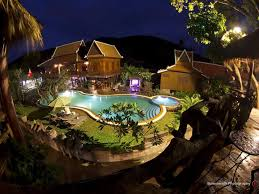 best price on palm house boutique resort in kep reviews