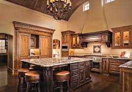 Italian Style Kitchen Canisters Kitchen Unforeseen Tuscan Galley Kitchen Design Unforeseen
