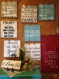 find your favorite sayings at country furniture gifts at gardner