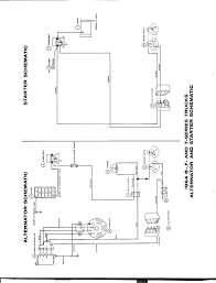 ford 4610 starter solenoid striking wiring diagram carlplant fine