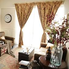 Noise Insulating Curtains Curtains Bedroom Picture More Detailed Picture About Idyllic