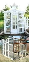 office shed plans com of including designs images with wooden home