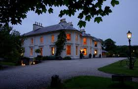 luxury holiday homes donegal 4 star luxury hotel donegal hotels in donegal rathmullan house