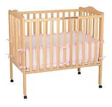 Delta Portable Mini Crib Delta Portable Mini Crib Discontinued By