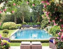 Garden Pool Ideas Best 25 Garden Pool Ideas On Pinterest Small Pools Small Pool